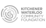 KW Community Fund
