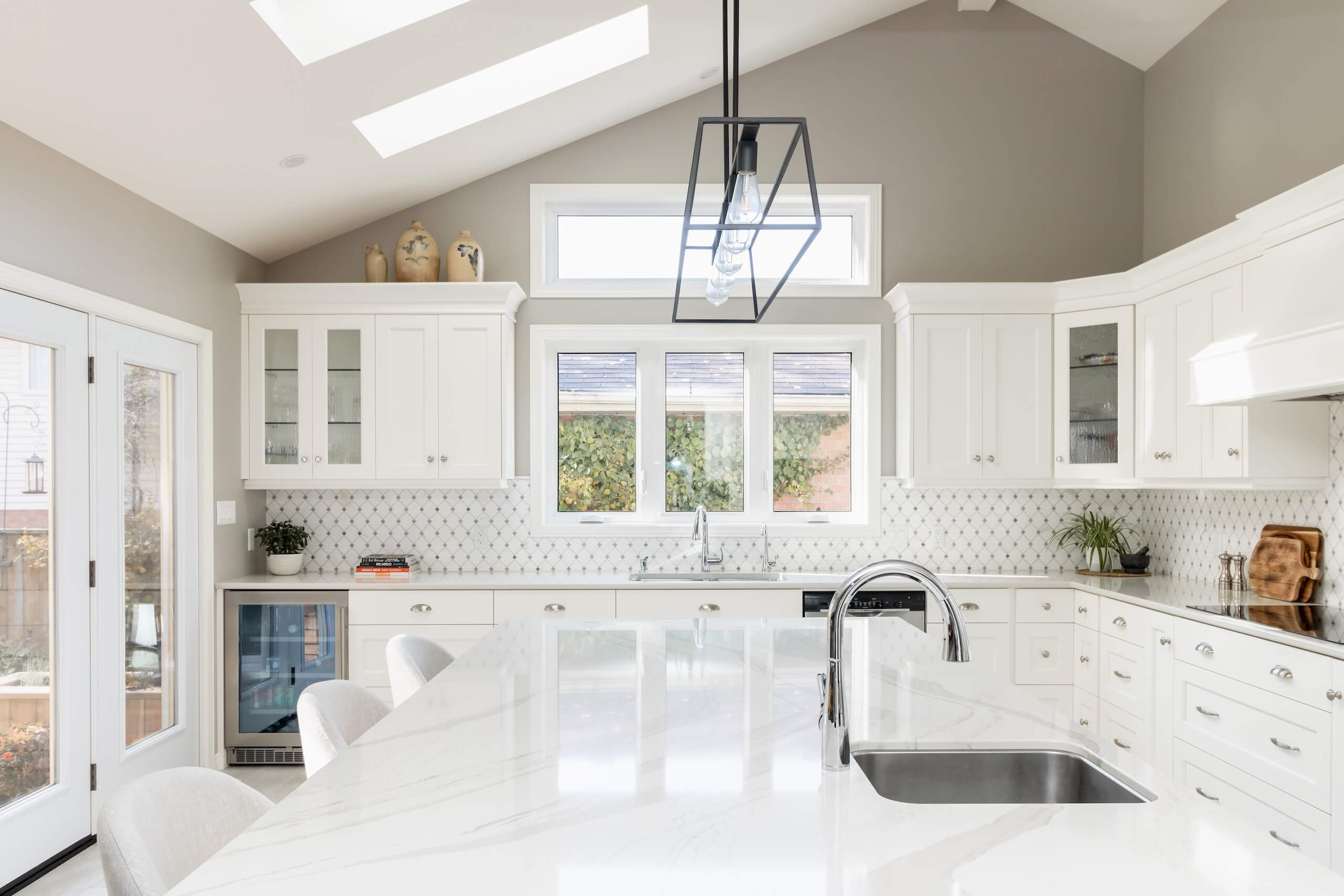 8 Things to Expect During Your Home Renovation