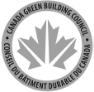 Canada Green Building