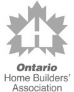 Waterloo Region Home Builders