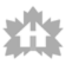 Waterloo Region Home Builders
